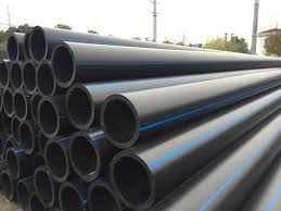 12 Mm 500 Mm Hdpe Pipes 450 Mm Hdpe Pipes Manufacturer