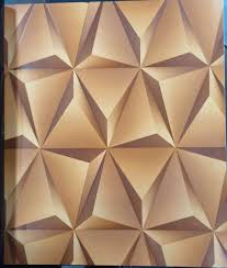 wallpaper for office walls. 3D Wallpaper In Delhi. This Is 3d Imported Wallpaper. You Can Use It For Office Walls