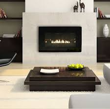 take a look a 33 photos ventless fireplace modern ventless fireplace insert