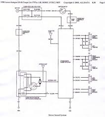 acura tl stereo wiring diagram with template pictures 4100 Acura Tl Wiring Diagram medium size of acura acura tl stereo wiring diagram with template pics acura tl stereo wiring acura tl radio wiring diagram