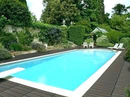 pool deck rugs medium size of outdoor carpet pool deck rugs for how to replace on