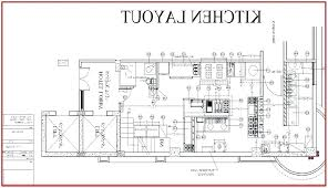 burger restaurant kitchen layout.  Kitchen Planning A Small Kitchen Layout Designs Design Ideas For  Kitchens Burger Restaurant Inside U