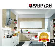 Kitchen Design India Magnificent German Modular Kitchens Bedroom Bathroom Kids Furniture H R