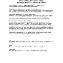 Cover Letter Examples Electrical Apprenticeship Plks Tk