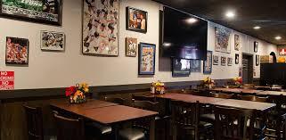 sports bar furniture. Sports Bar Furniture
