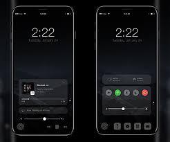 iphone 8 concept 2017. iphone-8-concept-moe-slah-3 iphone 8 concept 2017