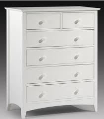 assembled chest of drawers. Delighful Assembled Treck White Stone 42 Drawer Chest  Fully Assembled Option With Of Drawers Pinterest