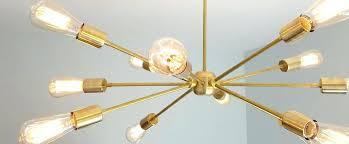 brass lighting fixtures. Brass Lighting Fixtures Lamp Psdn