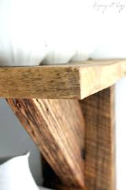 reclaimed wood los angeles reclaimed vintage oak flooring