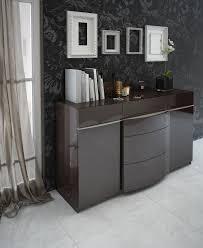 dresser 150cm 4 drawers barcelona bedroom