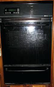 maytag wall oven gas maytag gas wall oven cwg3100aab maytag wall oven