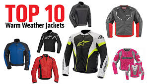 top rated motorcycle touring jackets cairoamani com