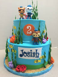 Kids Birthday Cakes Rosies Creative Cakes