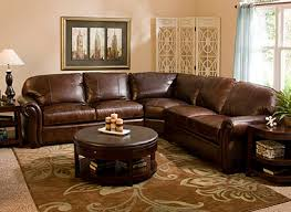 Anastasia Transitional Living Room Collection  Design Tips Raymour And Flanigan Living Rooms