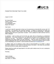 ucs letter of recommendation thanking someone for a recommendation letter magdalene
