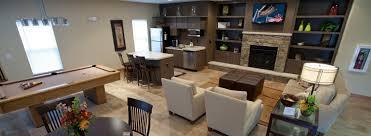Interior Design Peoria Il Apartments In Peoria Il Apartments At Grand Prairie