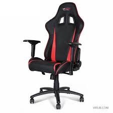 gt omega racing gaming chairs for er