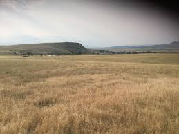 <b>Shining</b> Mtns <b>Lots</b> 295 & 1, Ennis, MT 59729 - Recently Sold <b>Land</b> ...