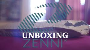 Zenni Promo Codes 2018