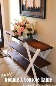 Creative diy rustic home decor ideas Wooden For Your Rustic Home Decor Diy Decorating Best Blogs Losandes For Your Rustic Home Decor Diy Decorating Best Blogs