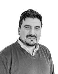 Cesar Corona | Aquatiq