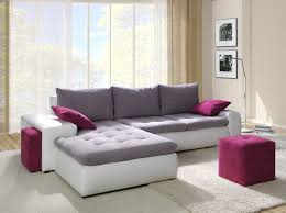 Mateo Sectional Left Facing Chaise Leather Corner Sofa