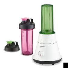 Panasonic Kitchen Appliances Panasonic Personal Blender Mxgm0501 Bk Ban Huat Electricare