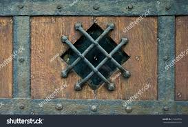 Medieval Doors old wood texture medieval doors stock photo 219646729 shutterstock 5341 by xevi.us