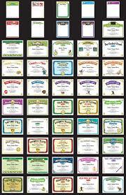 softball award certificate softball certificates award templates and coaching forms award
