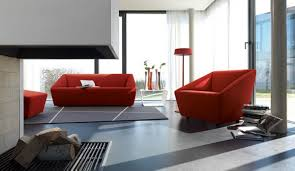 gallery cozy furniture store. gallery of cozy furniture store huca home