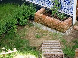 Gartengestaltung Schritt F R Schritt Zum Nachmachen Hang Zum Gr Nen