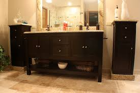 bathroom vanities chicago area. bathroom vanities chicago area for top tropical remodel vanity i