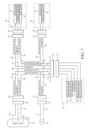 patent us6396210 headlight adapter system google patents patent drawing