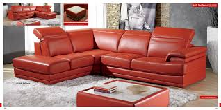 Orange Accessories Living Room Living Room Orange Accessories Ament For Chairs And Tapadre Ideas