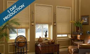 cordless cellular shades. Budget Cordless 3/8\ Cellular Shades