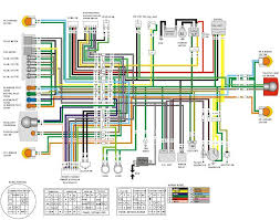 what is your car and motorcycle structural diagram elektronic honda structural diagram elektronic honda