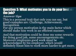 Interview Questions And Answers For Office Assistant Medical Assistant Interview Questions And Answers Youtube