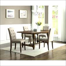walmart dining table black black chairs dining chairs full size of dining black dining table white