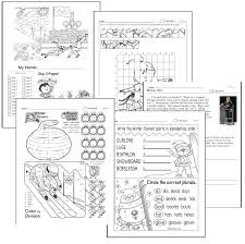Winter Worksheets Workbook Free For Kids Vocabulary Worksheet Pdf ...