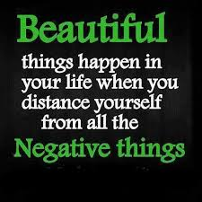 Beauty Quotes Tagalog Best Of Beautiful Quotes And Negative Things Mr Bolero Quotes Collections