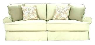 cushion covers for sofa chair