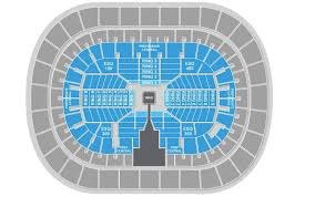 Arena Mexico Lucha Libre Seating Chart An Evening Of Lucha Libre One Mile At A Time