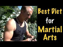 Karate Diet Chart The Best Diet For Martial Arts Eat This