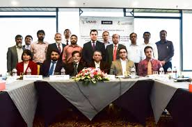 concept note round table stakeholder consultation meeting investment policy guidelines and regional investment framework 20th october 2016 hotel amari dhaka