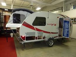 Small Picture Mini RV Campers Heartland MPG All About Campers