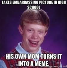 Bad-Luck-Brian-Meme-10.jpg via Relatably.com