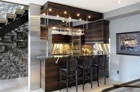 unique bar furniture. Fantastic Kitchen Bar Counter Design Within Unique Home Furniture Free Online Decor Techhungry