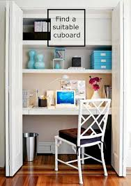 home office in a cupboard. Cupboard1 Home Office In A Cupboard O