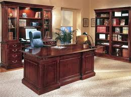 office furniture collection. Modren Office Home Office Furniture Desk Collection Corner Desks Inside