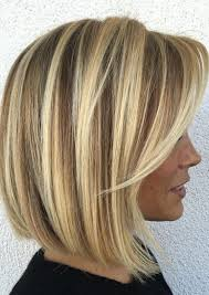 hairstyles and haircuts for thin hair in 2017 therighthairstyles